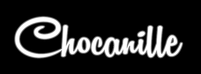 Chocanille